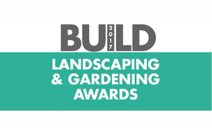2017 - Most Unique Building Design Company - Cornwall