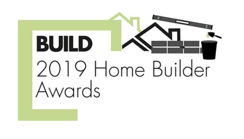 Build 2019 Home Builder Awards