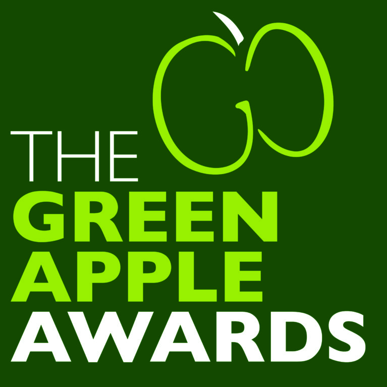 Hi-Res-Green-Apple-logo