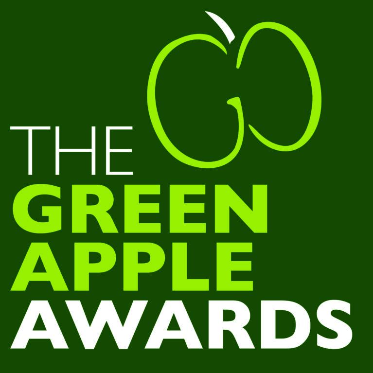 Hi-Res-Green-Apple-logo