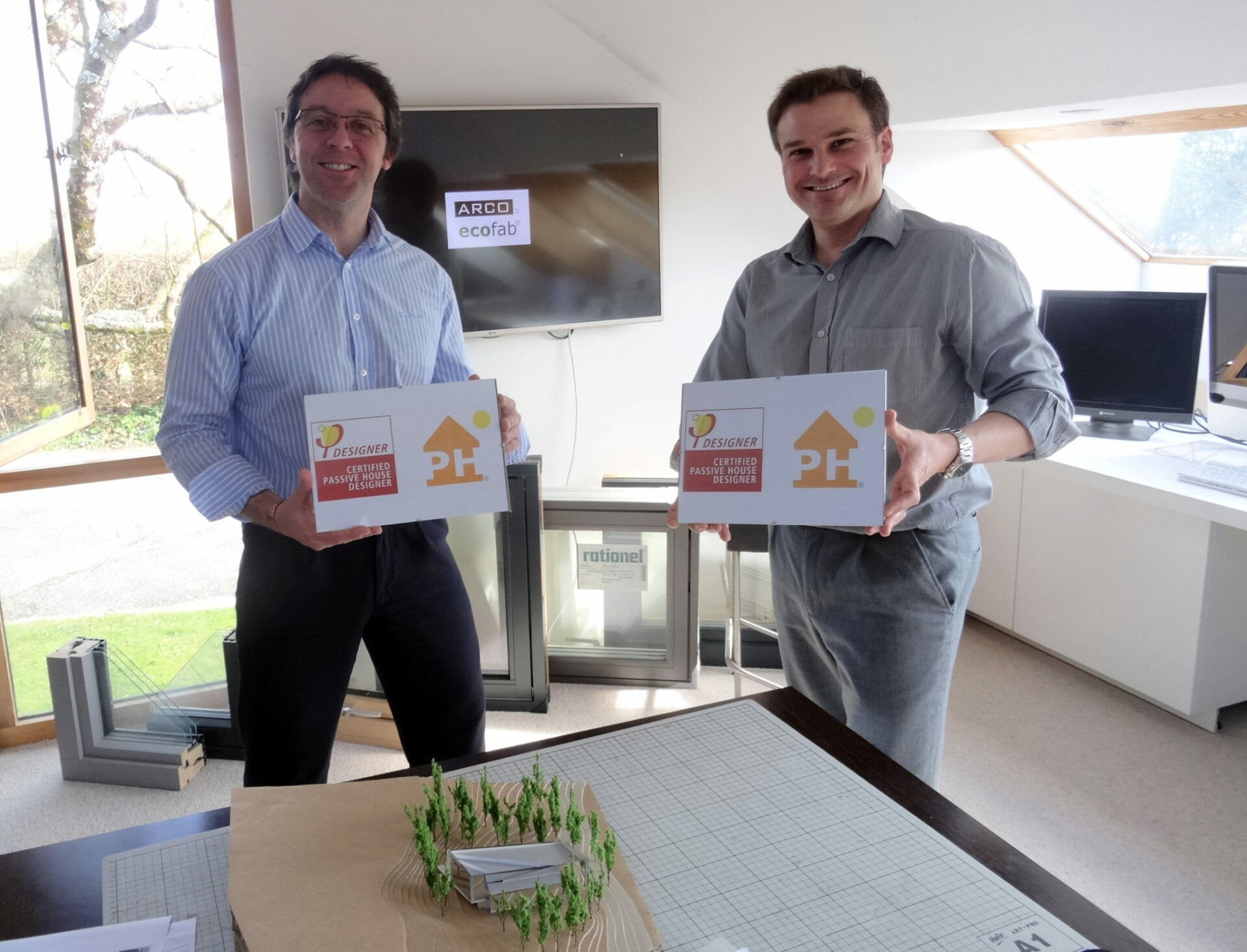 Ian-Nath-Certified-Passive-House