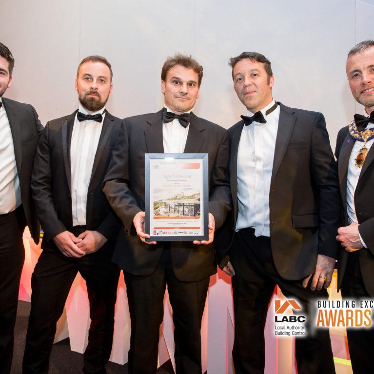 LABC-Awards-2017