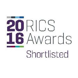 RICS-logo-2