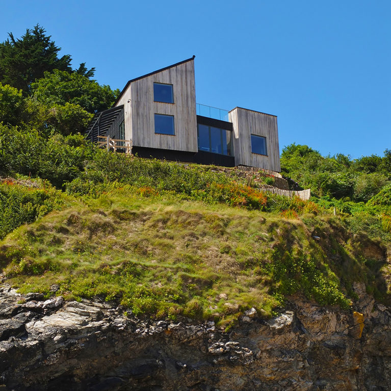 Sustainable-Beach-House-St-Ives-Cornwall