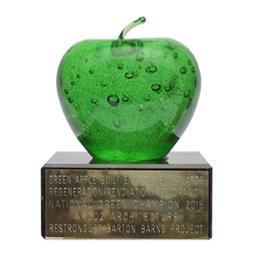 gapple-award