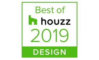 2019 - Best of Houzz - Design