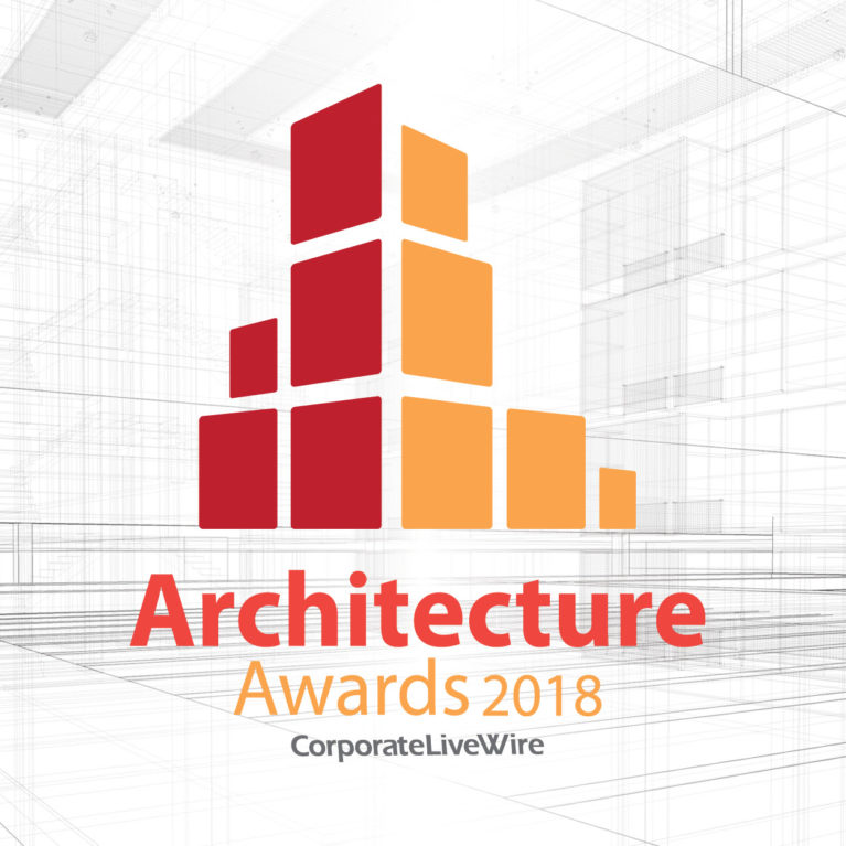 Architecture Awards 2018