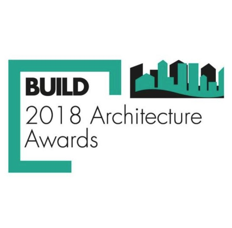 Build Architecture Awards